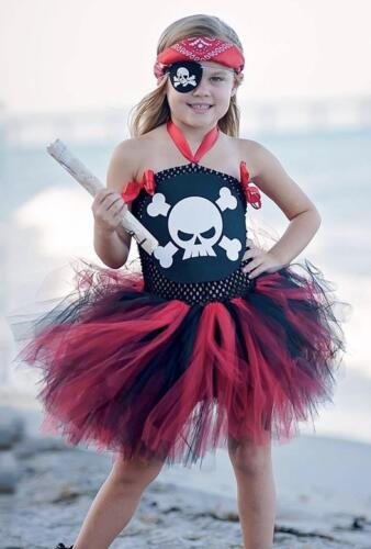 Girls-Fantasias-Skull-Pattern-Pirate-Costume-for-Girls-Halloween-Pirates-of-the-Caribbean-Cosplay-for-Kids